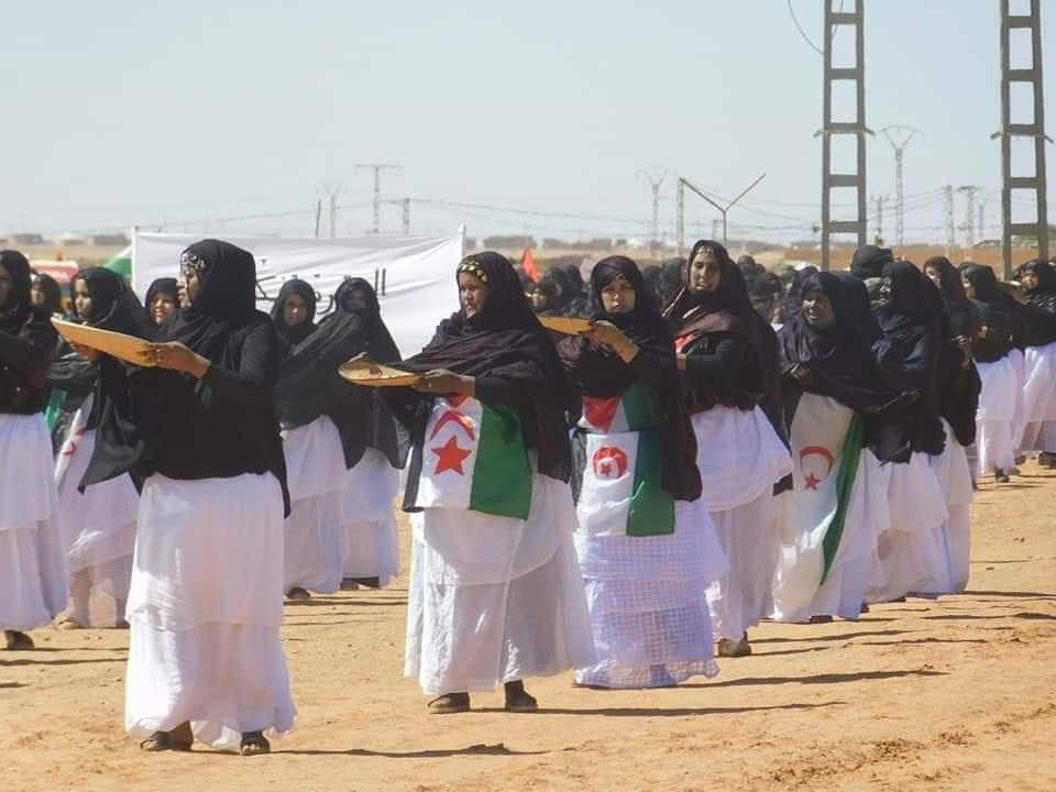Es compleixen 45 anys de la declaració de la República Àrab Sahrauí Democràtica
