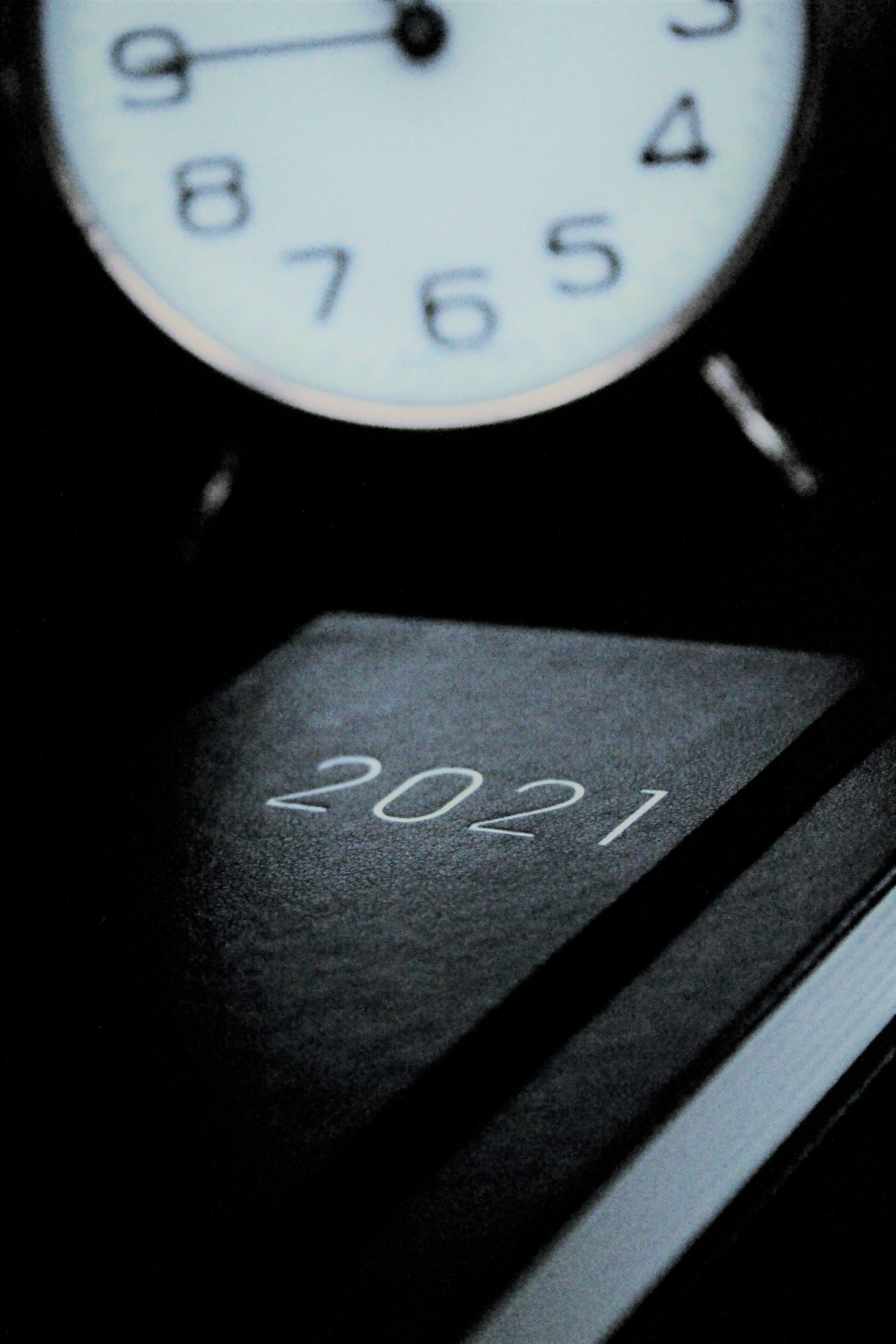 Deu temes que marcaran l'agenda global el 2021